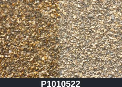 P1010522