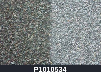 P1010534