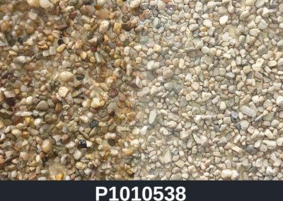 Resin Bonded Stones